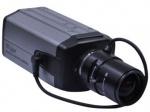 Camera thân Goldeye GE-B916U